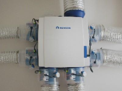 Ventilatie Badkamer Maken : Welk systeem voor de ventilatie bij jou thuis oplossingen en